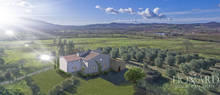 prestigious_real_estate_in_italy?id=1870