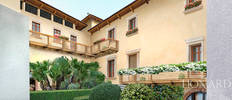 prestigious_real_estate_in_italy?id=1873
