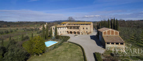prestigious_real_estate_in_italy?id=1874