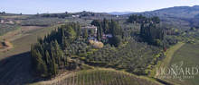 prestigious_real_estate_in_italy?id=1877