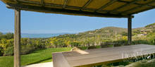 prestigious_real_estate_in_italy?id=1882