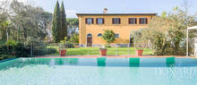 prestigious_real_estate_in_italy?id=1883
