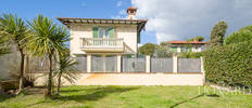 prestigious_real_estate_in_italy?id=1884