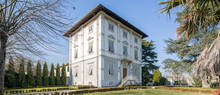 prestigious_real_estate_in_italy?id=1885