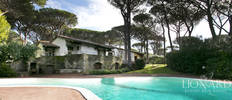 prestigious_real_estate_in_italy?id=1886