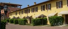 luxury real estate for sale lake garda jp