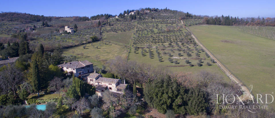 prestigious_real_estate_in_italy?id=1890