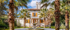 prestigious_real_estate_in_italy?id=1896