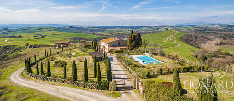 prestigious_real_estate_in_italy?id=1898