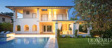 prestigious_real_estate_in_italy?id=1906