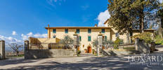 prestigious_real_estate_in_italy?id=1907