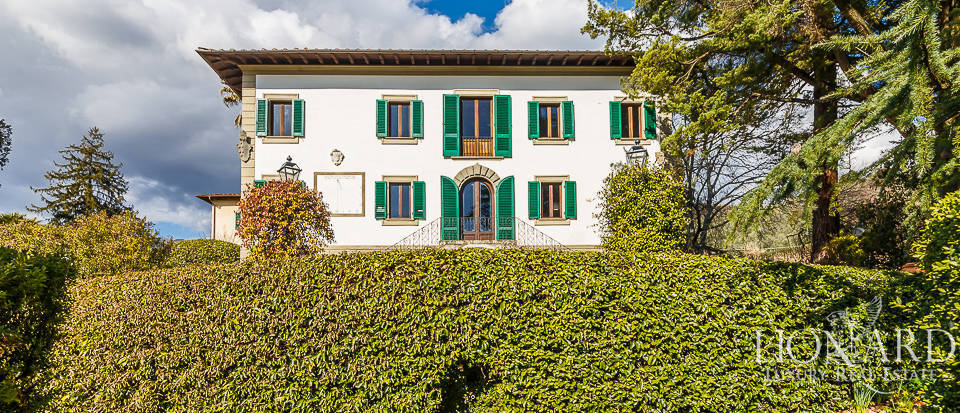 prestigious_real_estate_in_italy?id=1910
