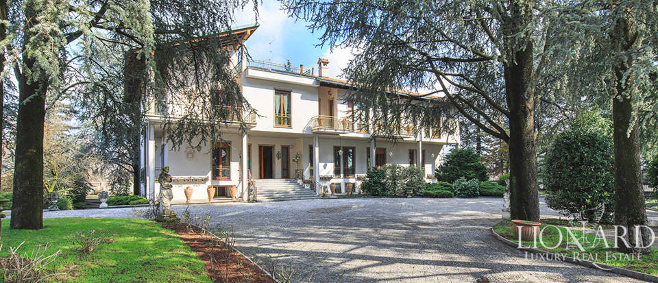 prestigious_real_estate_in_italy?id=1913