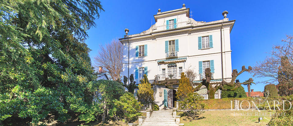 prestigious_real_estate_in_italy?id=1914