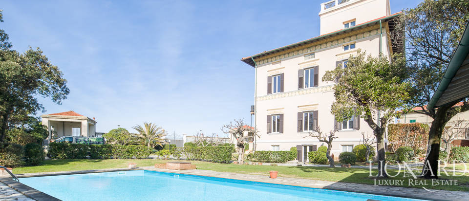 Villa in Pisa for sale Image 3