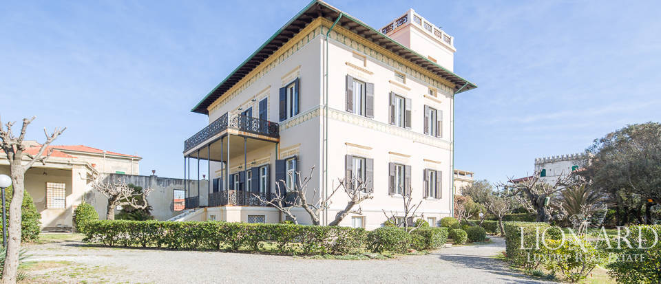 Villa in Pisa for sale Image 6