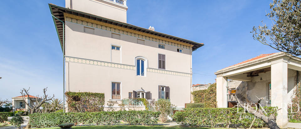Villa in Pisa for sale Image 9
