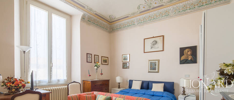 Villa in Pisa for sale Image 35