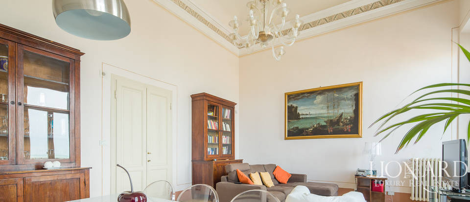 Villa in Pisa for sale Image 30