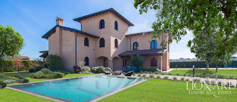 prestigious_real_estate_in_italy?id=1917