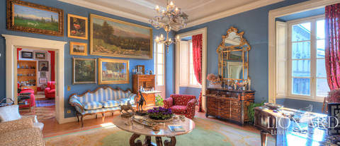 prestigious_real_estate_in_italy?id=1918