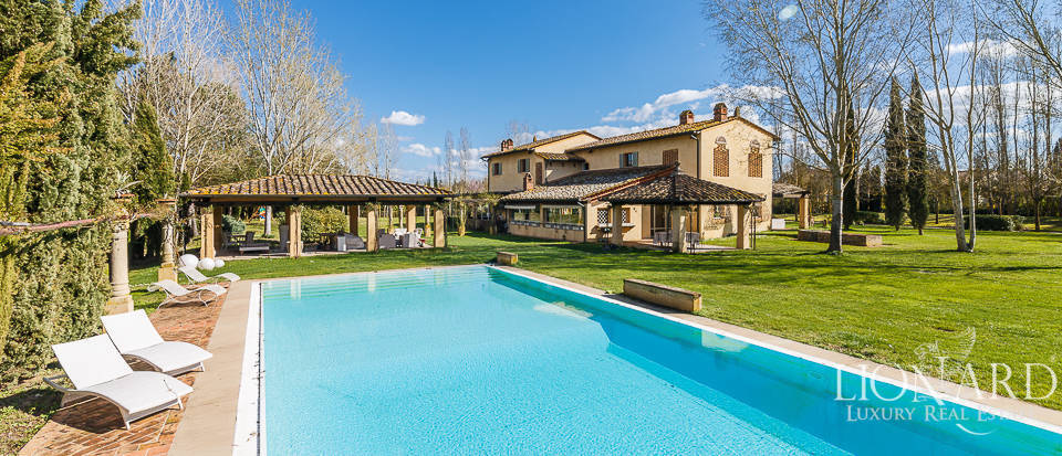 prestigious_real_estate_in_italy?id=1919