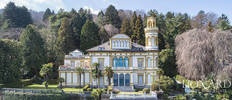 prestigious_real_estate_in_italy?id=1920