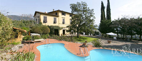 prestigious_real_estate_in_italy?id=1924