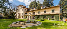prestigious_real_estate_in_italy?id=1925