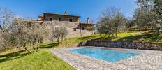 prestigious_real_estate_in_italy?id=1926