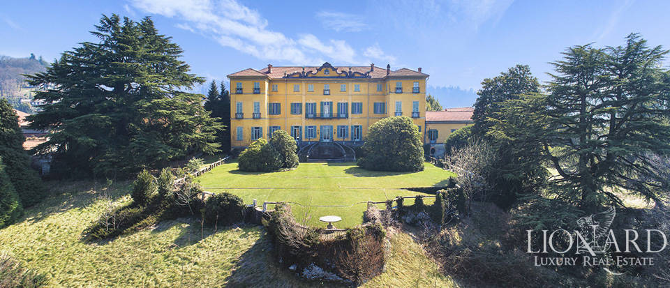 prestigious_real_estate_in_italy?id=1928