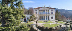 prestigious_real_estate_in_italy?id=1929