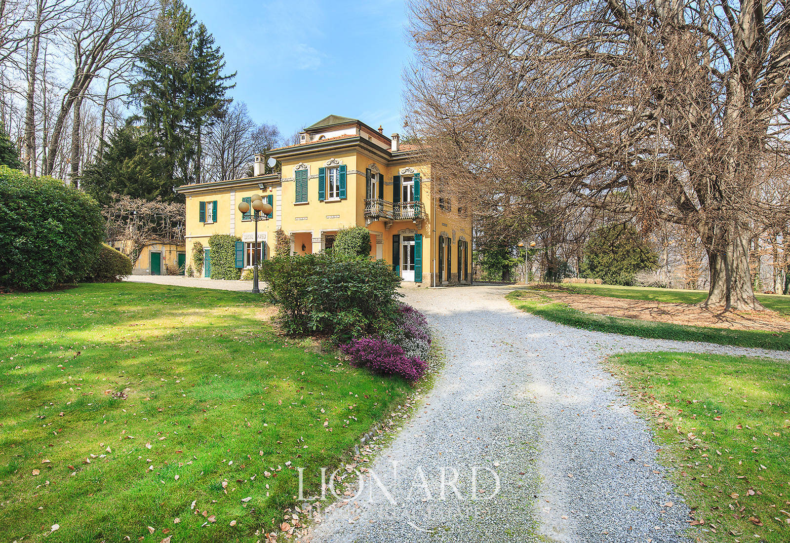 prestigious_real_estate_in_italy?id=1931