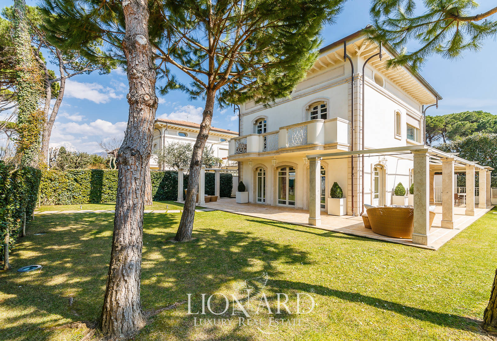 prestigious_real_estate_in_italy?id=1934
