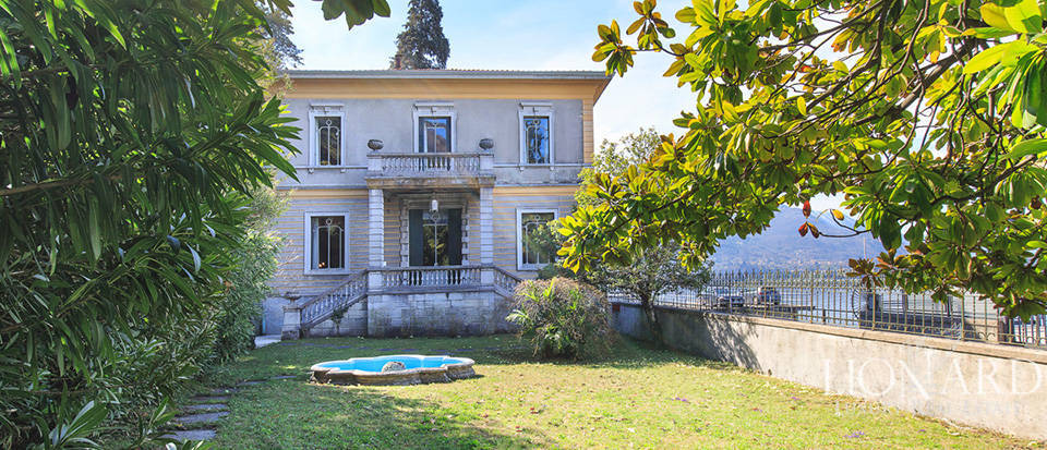 prestigious_real_estate_in_italy?id=1936