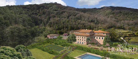 prestigious_real_estate_in_italy?id=1939