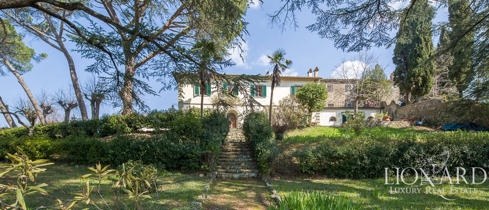 prestigious_real_estate_in_italy?id=1943