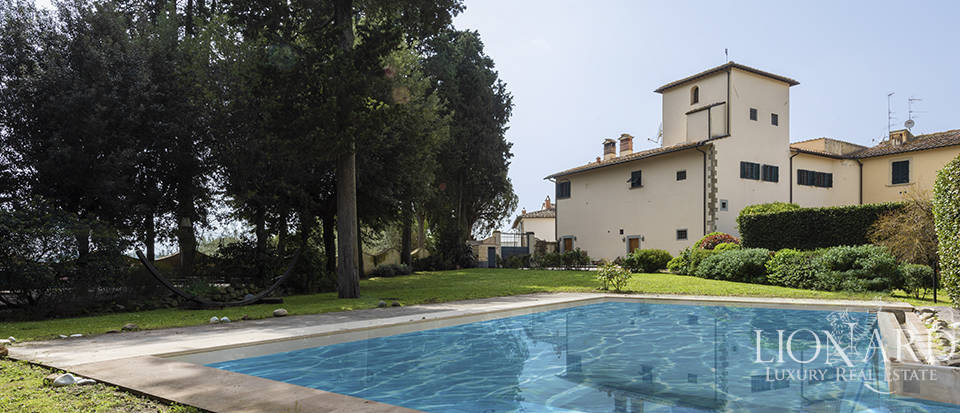 prestigious_real_estate_in_italy?id=1949