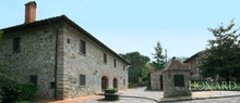houses for sale italy toscana villas jp