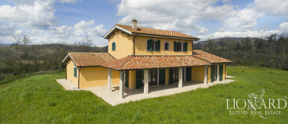 prestigious_real_estate_in_italy?id=1963
