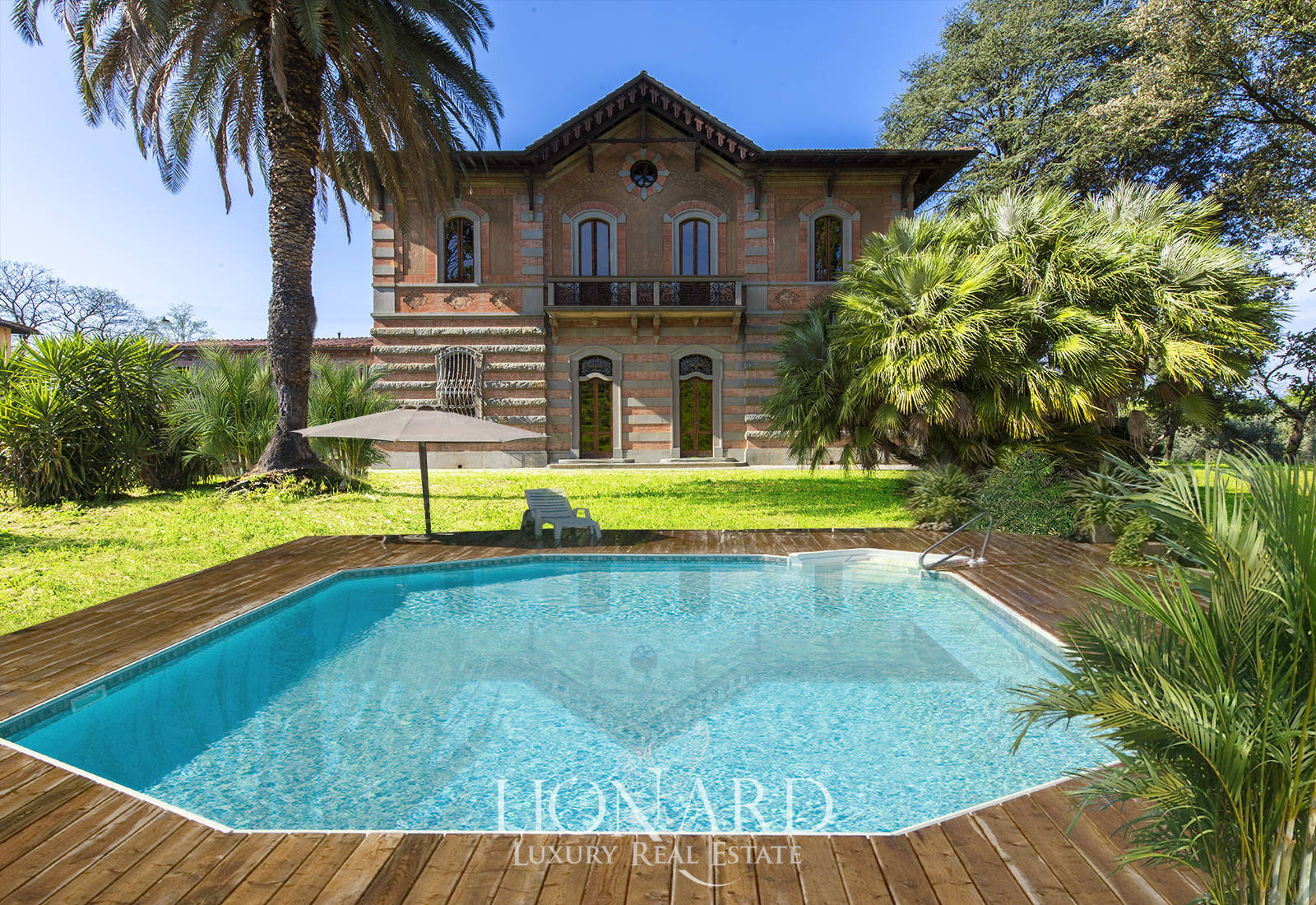 prestigious_real_estate_in_italy?id=1969