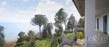 villa in umbria luxury property for sale