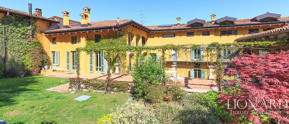 prestigious_real_estate_in_italy?id=1970