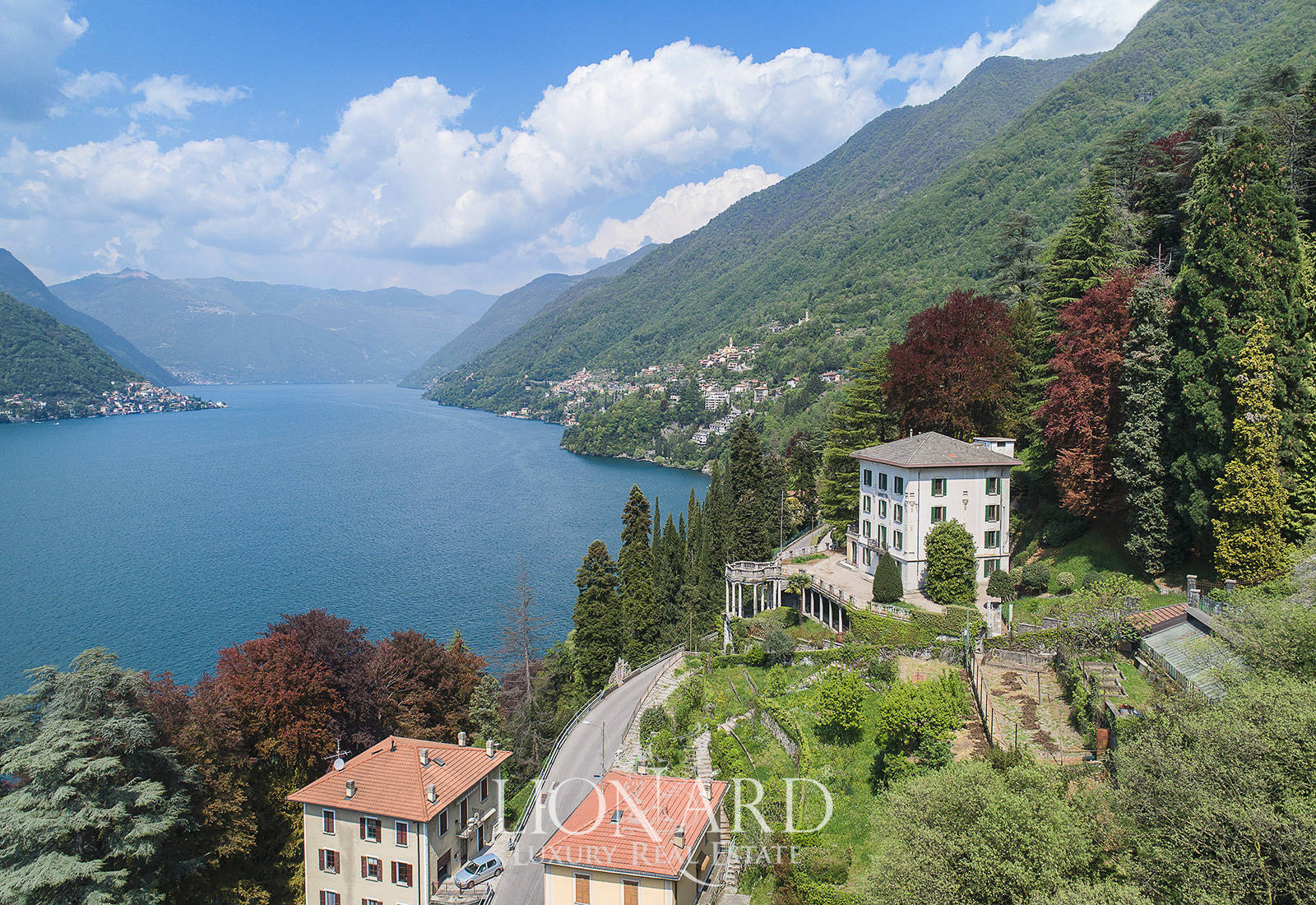 prestigious_real_estate_in_italy?id=1971