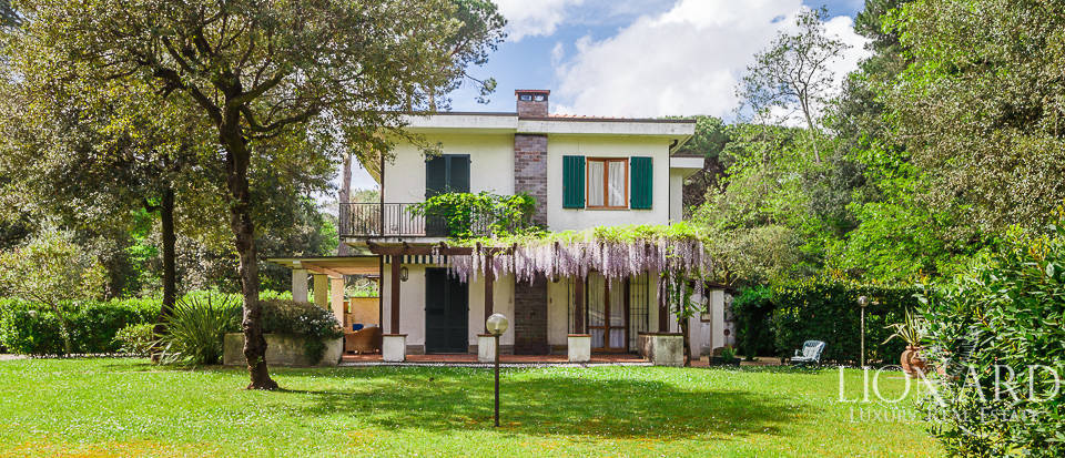 prestigious_real_estate_in_italy?id=1972