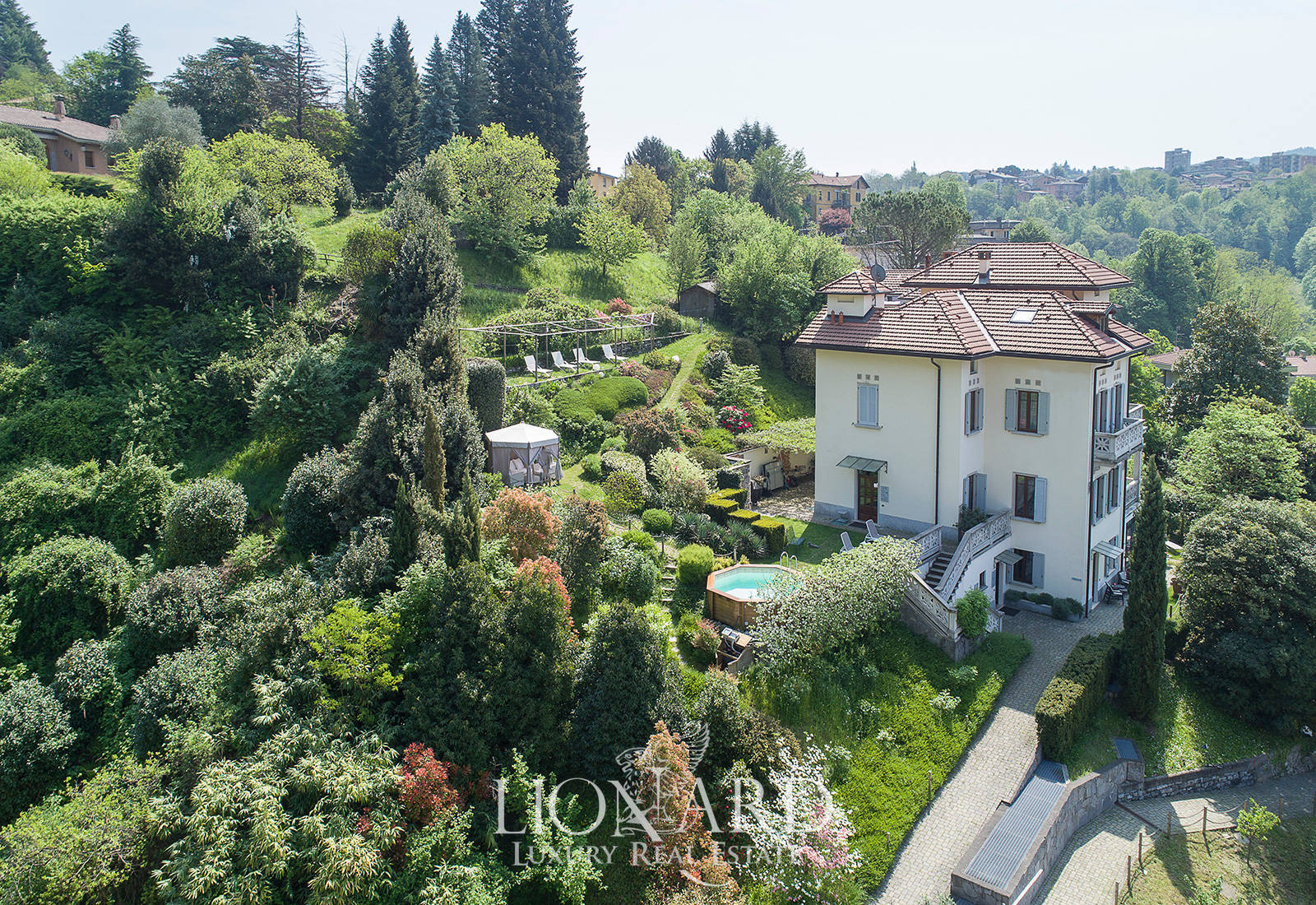 prestigious_real_estate_in_italy?id=1976