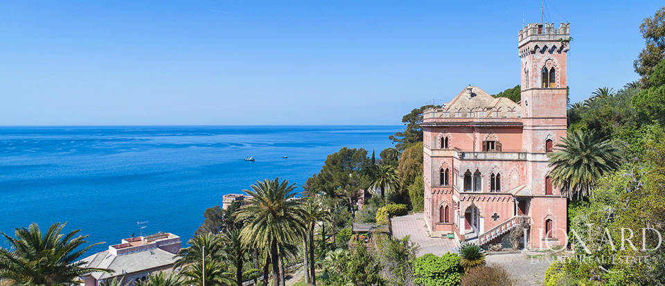 prestigious_real_estate_in_italy?id=1981