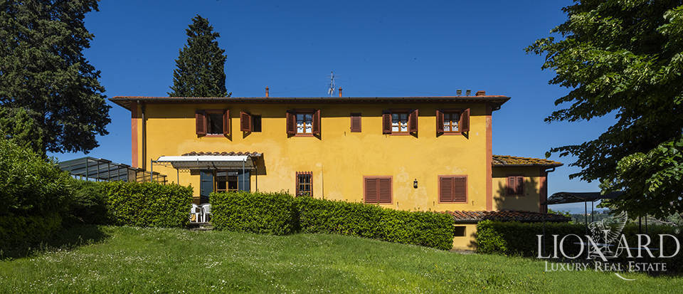 prestigious_real_estate_in_italy?id=1984