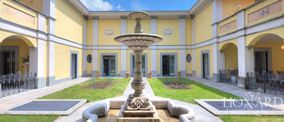 prestigious_real_estate_in_italy?id=1988