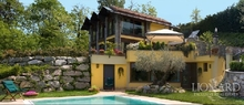 houses in italy for sale italian lakes jp